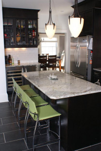 Kitchen-Island-3-DSC07335