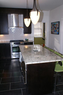 Kitchen-Island-DSC07335